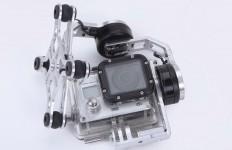 SPlash_Drone_waterproof_gimbal_Solo_1024x1024