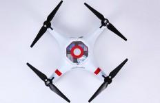 Splahs_Drone_Top_1024x1024