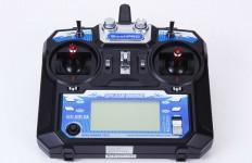 Splash_Drone_Remote_Control_1024x1024