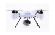 Splash_Drone_front_with_gimbal_Pure_White_1024x1024