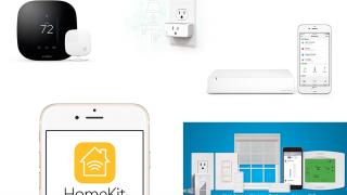 smart home drohnen multicopter quadrocopter. Black Bedroom Furniture Sets. Home Design Ideas