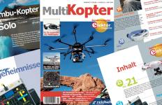 Multikoper-Magazin