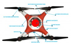 drone_internal_components_2_1024x1024