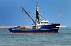 flexrotor_boat1