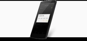 In der Nuki-App können Zugangsberechtigungen für andere Smartphones – etwa das des Partners – erstellt werden.
