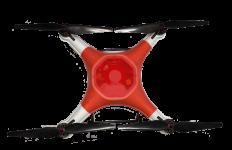 splash_drone_cut_out_2000_1024x1024
