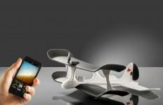 High Resoultion_SmartPlane_&_Hand