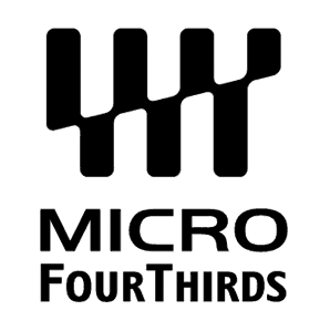 Micro.Four.Thirds.Logo