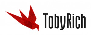 logo_horizontal_textured_positive