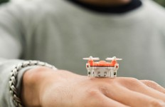 skeye-pico-drone-11