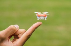 skeye-pico-drone-18
