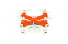 skeye-pico-drone-20