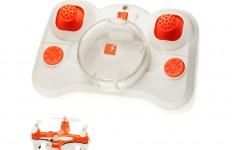skeye-pico-drone-21