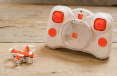 skeye-pico-drone-27