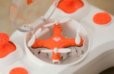 skeye-pico-drone-29