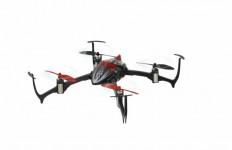 Skip-3D-Quadrocopter.png