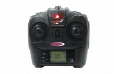 Skip-3D-Quadrocopter_b10.png