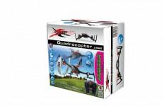 Skip-3D-Quadrocopter_b11.png