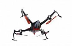 Skip-3D-Quadrocopter_b2.png