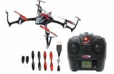 Skip-3D-Quadrocopter_b9.png