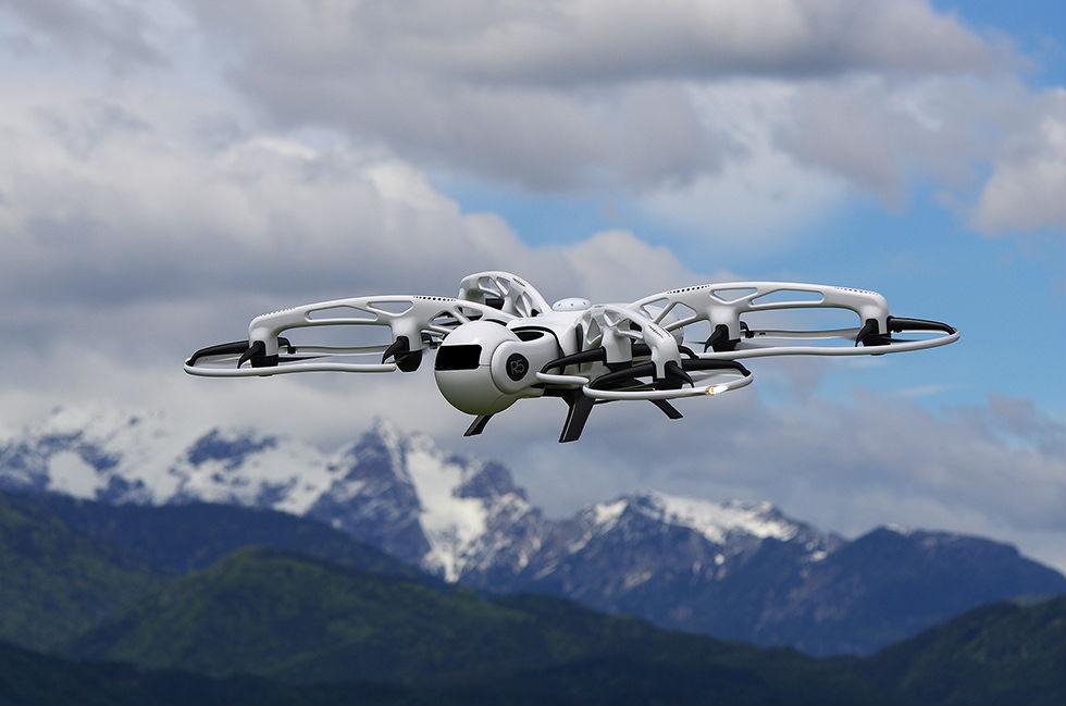 airnamics_R5_UAV_10