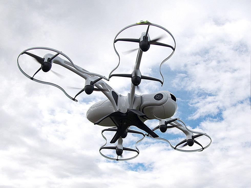 airnamics_R5_UAV_12