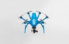 HEXO+3.0_front_flying