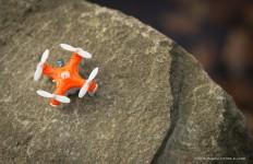 Skeye Pico Drone