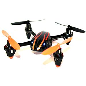 Mini Drohnen Und Quadrocopter