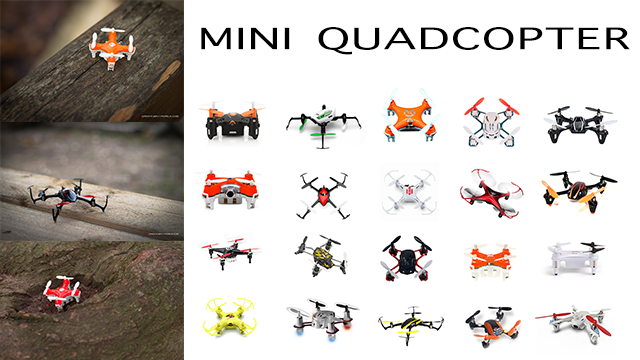 kamera drone with Mini Quadrocopter Und Mini Drohnen on Quadrocopter Selber Bauen also Apple Parki Bire Bir Olarak Minecraftta 413 Saatte Yeniden Yaptilar Video in addition 2017 Model Toyota Corolla Gorucuye Cikti besides Gopro Karma Drohne Vorgestellt as well Mini Quadrocopter Und Mini Drohnen.