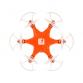 Skeye-Hexa-Drone
