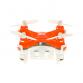 Skeye-Pico-Drone