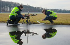 151205-Drone-Runway-001