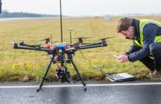 151205-Drone-Runway-003