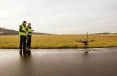 151205-Drone-Runway-004
