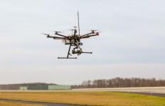 151205-Drone-Runway-005