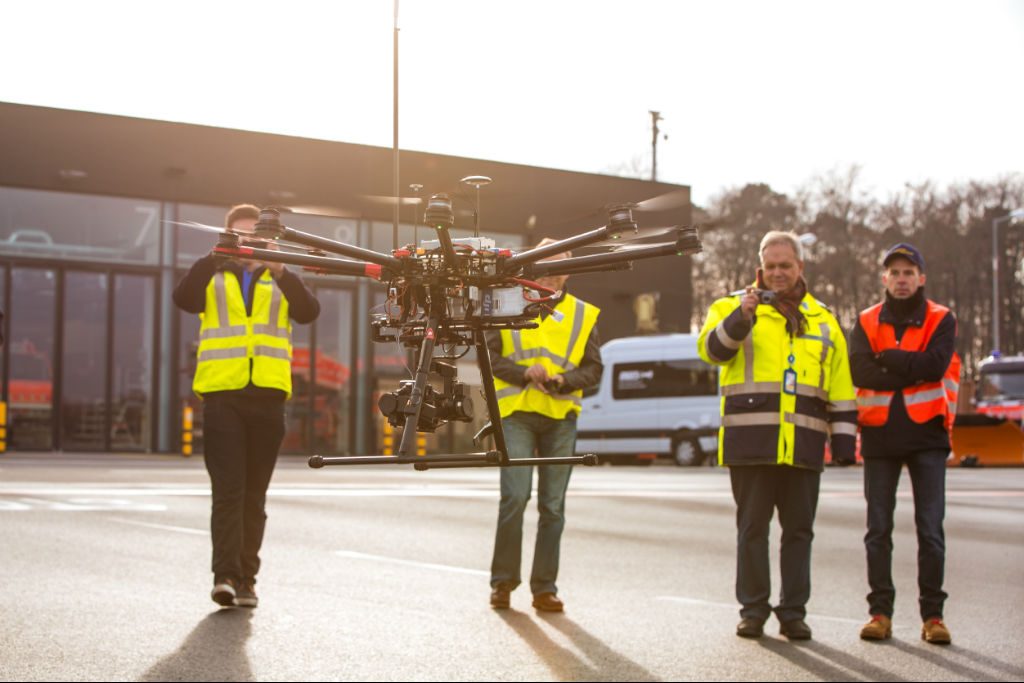 151205-Drone-Runway-019