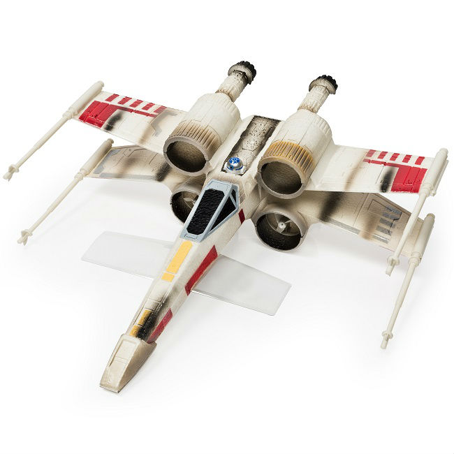 Air_Hogs_Star_Wars_Flying_X-Wing_Starfighter