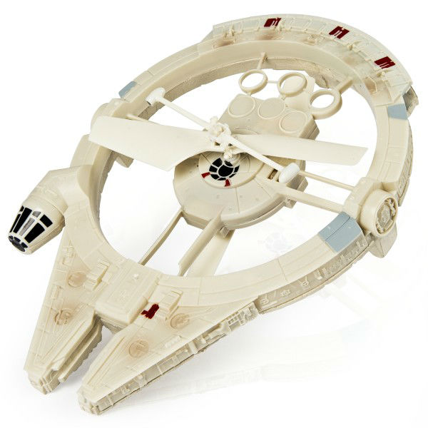 Air_Hogs_Star_Wars_RC_Millennium_Falcon