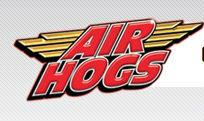 Air Hogs Toys