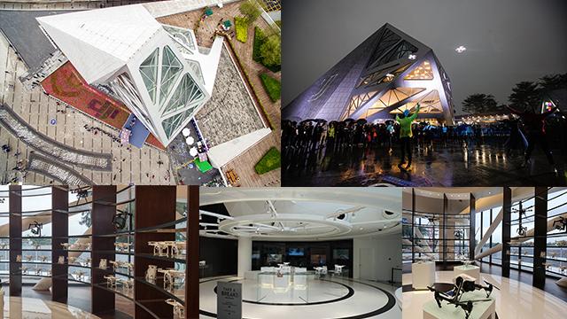 DJI-Flagship-Store