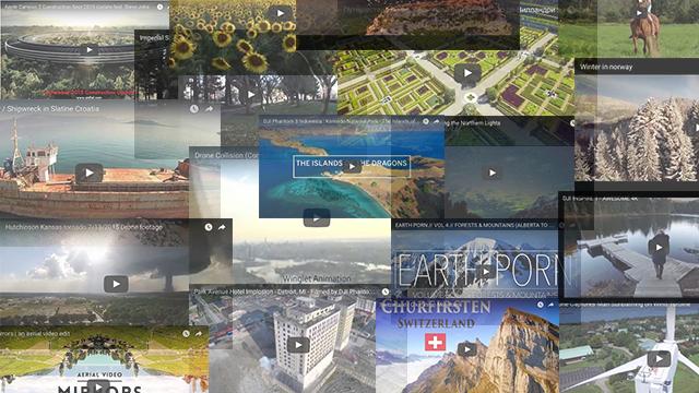 Die-20-besten-Drohnen-Videos-aus-dem-Jahr-2015