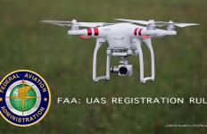 FAA-UAS-Registration-Rule