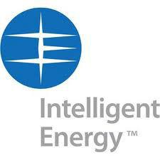 IE_logo_500_DPI.jpg