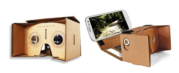 Micro-Drone-Cardboard