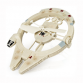 Star Wars Remote Controlled Millennium Falcon Heli