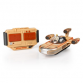 Star-Wars-Remote-Controlled-X-34-Landspeeder