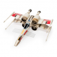 Star-Wars-Remote-Controlled-X-Wing-Starfighter