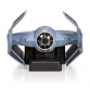 Star-Wars-Zero-Gravity-TIE-Advanced-X1