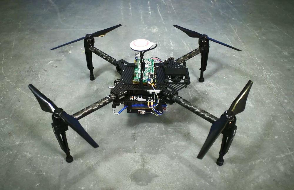 UAV_grounded2-1000x0
